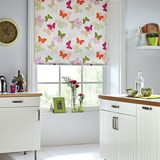 kitchen-blinds-creditrestore-intended-for-measurements-1000-x-1422